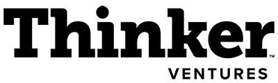 Thinker Ventures