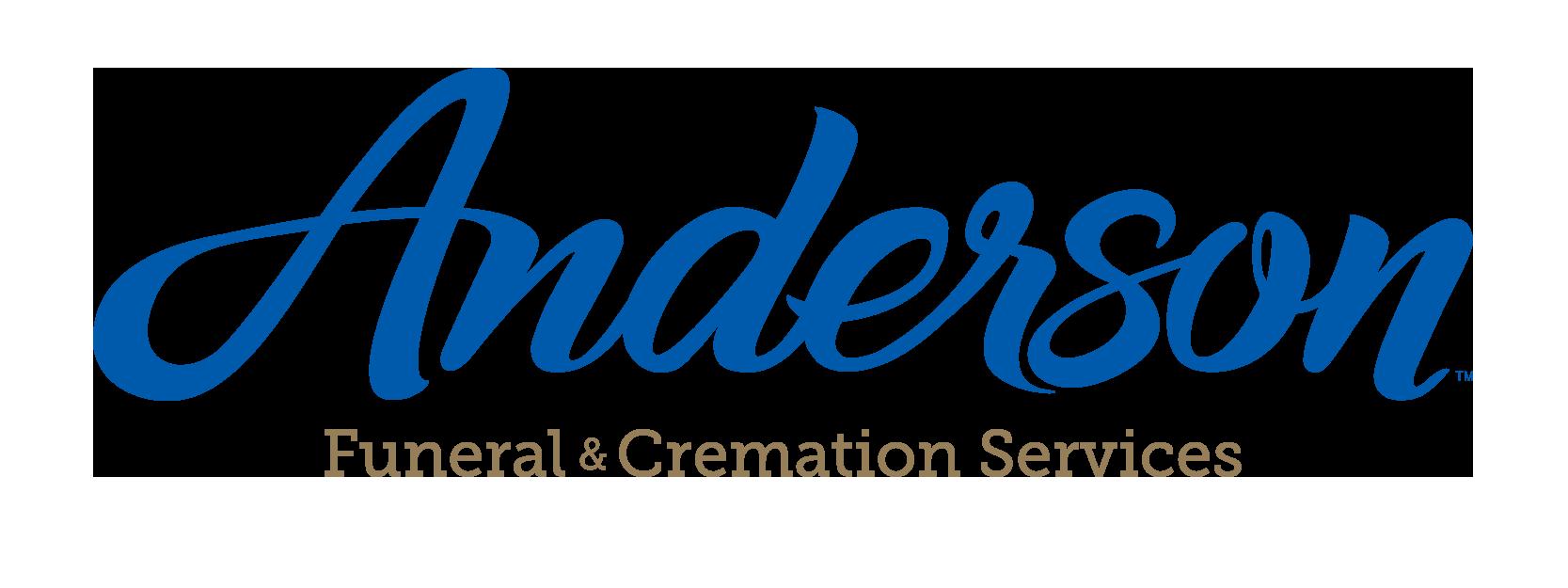 Anderson Funeral Home Belvidere Il